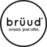 Brüud Drinks - Freshly Roasted Artisan Coffee